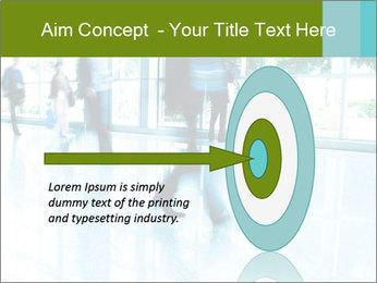 0000076154 PowerPoint Templates - Slide 83