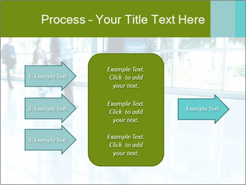 0000076154 PowerPoint Template - Slide 85