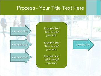 0000076154 PowerPoint Templates - Slide 85