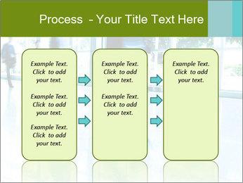 0000076154 PowerPoint Templates - Slide 86