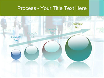 0000076154 PowerPoint Template - Slide 87