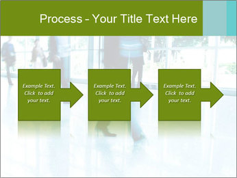 0000076154 PowerPoint Template - Slide 88