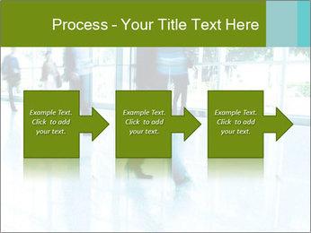 0000076154 PowerPoint Templates - Slide 88