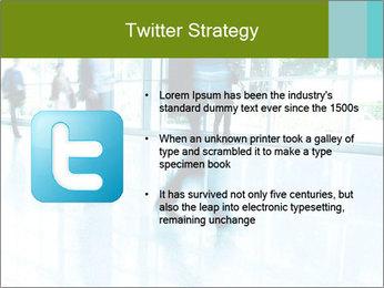 0000076154 PowerPoint Templates - Slide 9