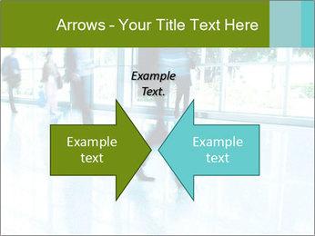 0000076154 PowerPoint Templates - Slide 90