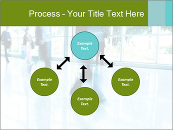 0000076154 PowerPoint Templates - Slide 91