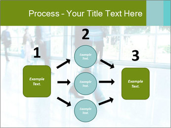 0000076154 PowerPoint Template - Slide 92