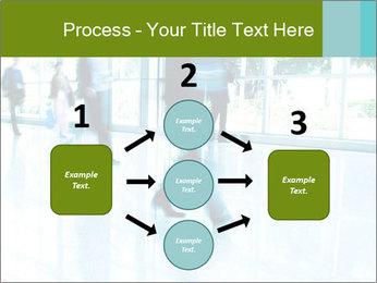 0000076154 PowerPoint Templates - Slide 92
