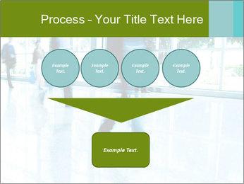 0000076154 PowerPoint Templates - Slide 93