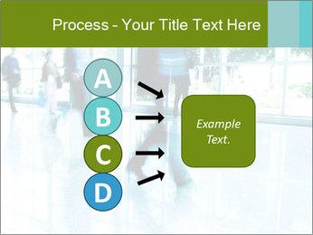 0000076154 PowerPoint Templates - Slide 94