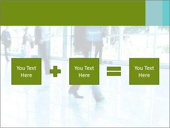0000076154 PowerPoint Templates - Slide 95