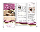 0000076155 Brochure Template