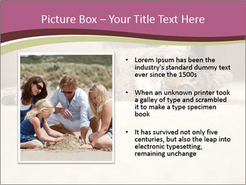 0000076155 PowerPoint Template - Slide 13