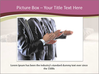 0000076155 PowerPoint Template - Slide 16