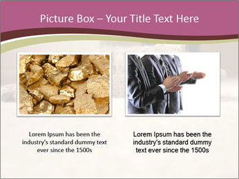 0000076155 PowerPoint Template - Slide 18