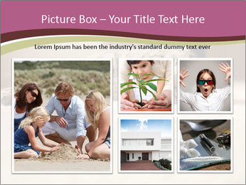 0000076155 PowerPoint Template - Slide 19