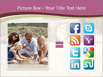 0000076155 PowerPoint Template - Slide 21