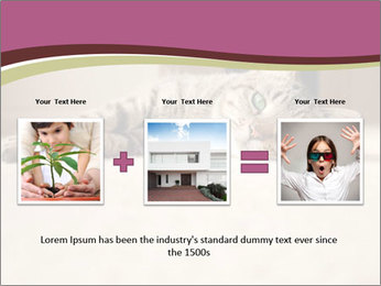 0000076155 PowerPoint Template - Slide 22