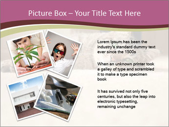0000076155 PowerPoint Template - Slide 23