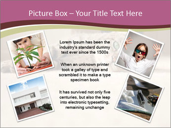 0000076155 PowerPoint Template - Slide 24