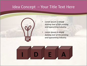 0000076155 PowerPoint Template - Slide 80