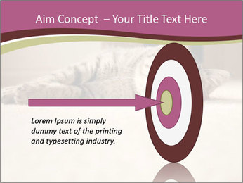 0000076155 PowerPoint Template - Slide 83