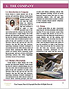 0000076155 Word Templates - Page 3