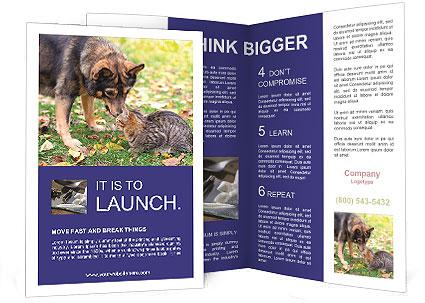 0000076156 Brochure Template