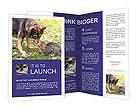 0000076156 Brochure Templates