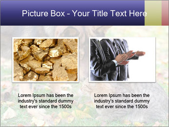 0000076156 PowerPoint Template - Slide 18