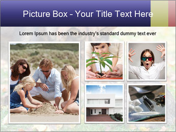 0000076156 PowerPoint Template - Slide 19