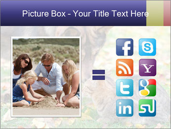 0000076156 PowerPoint Template - Slide 21