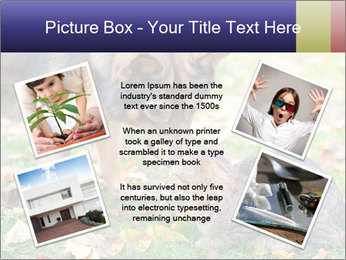 0000076156 PowerPoint Template - Slide 24