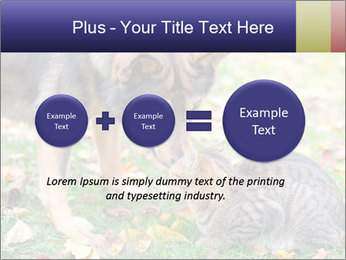 0000076156 PowerPoint Template - Slide 75