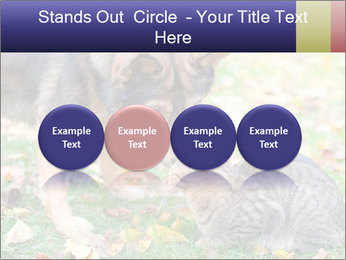 0000076156 PowerPoint Template - Slide 76