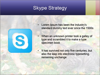 0000076156 PowerPoint Template - Slide 8