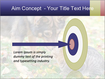 0000076156 PowerPoint Template - Slide 83