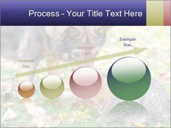 0000076156 PowerPoint Template - Slide 87