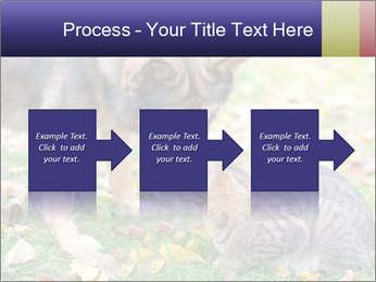 0000076156 PowerPoint Template - Slide 88