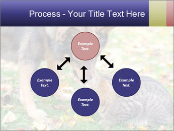 0000076156 PowerPoint Template - Slide 91