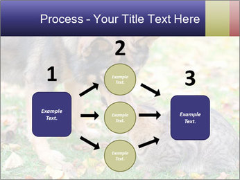 0000076156 PowerPoint Template - Slide 92