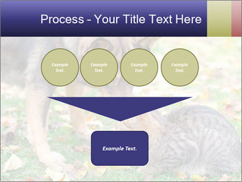 0000076156 PowerPoint Template - Slide 93