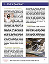 0000076156 Word Templates - Page 3