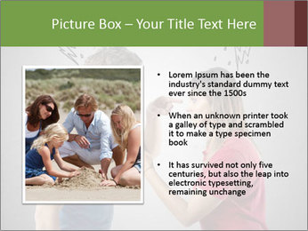 0000076157 PowerPoint Templates - Slide 13