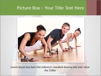 0000076157 PowerPoint Templates - Slide 16