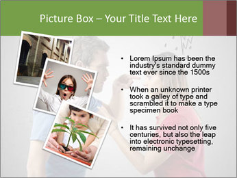 0000076157 PowerPoint Templates - Slide 17