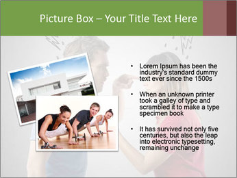 0000076157 PowerPoint Templates - Slide 20
