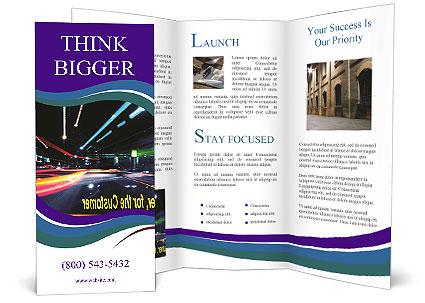 0000076158 Brochure Templates