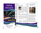 0000076158 Brochure Template