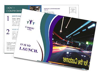 0000076158 Postcard Templates